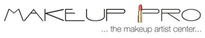 MUPro logo