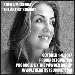 TAS Promo Sheila